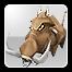 Icon: Wilbur the Warthog