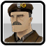 Icon: General Chester