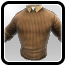 Icon: Commando's Brown Shirt