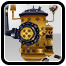 IkonaAbe's Steamer