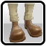 IconRoyal Paratrooper's Boots