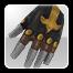 IkonaAbe's Masterwork Hands