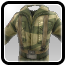 IconRoyal Paratrooper's Jacket
