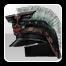 Icon: Clint's Clockwork Headdress