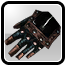 IconClint's Clockwork Gloves