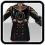 Icon: Clint's Clockwork Uniform Mark II