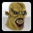 IkonaMutant's Head