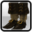 Shade Hunter's Boots