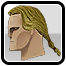 IconOccult Assassin's Hairdo
