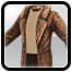 Icon: Mack's Fur Coat