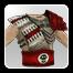 IkonaBrave Slinky's War Vest