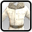 Icon: Cliffhanger's Coat