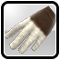 IconCliffhanger's Gloves
