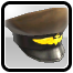 IconAviator's Hat