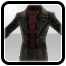 Icon: Nicolai's Nocturnal Overcoat