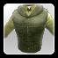IkonaSidney's Skyranger Vest