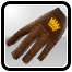IconSidney's Skyranger Gloves