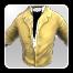 IkonaLegionnaire's Khaki Shirt