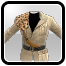 Icon: Desert Fox's Cheetah Wear