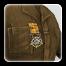 Icon: Royal BFP4F Beta Medal