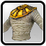 Icon: Slave Mummy's Body Wrap