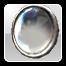 Icon: Shiny Monocle