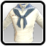 Icon: Sailor's Jacket