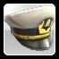 Icon: Royal Dress Hat