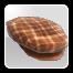 Icon: Caddy Cap