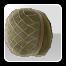 Icon: Heavy Waist Helmet