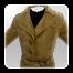 Icon: Emanuel's Investigator Coat