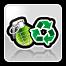 Icon: I Eats Grenades