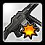 Icon: Frenzy Fire