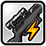 Icon: Piercing Shot