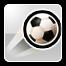 Ikona: Sarge's Fun-Time Football