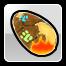 Icon: Festive Egg