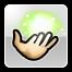 Ikona: Bane's Amassing Force