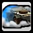 Ikona: Pocket Jeep