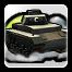 Ikona: Pocket Tank
