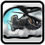 Icon: Pocket Copter