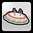 Ikona: 4th Anniversary Royal Cake