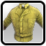 IconMechanic's Green Shirt