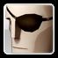 Icon: Eye Patch