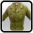 Icon: Sergeant Salty's Jacket