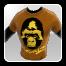 Icon: Monty's Monkey Shirt