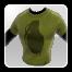 Icon: Gary's Grenade Shirt