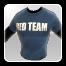 Icon: Red Team Shirt