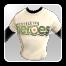 Icon: Royal Heroes Shirt
