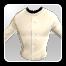 Icon: Royal Farmer's Nightshirt