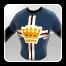 Icon: Royal Team Shirt